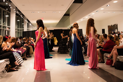 FashionWeekTemecula-5586
