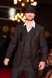 FashionWeekTemecula-3338