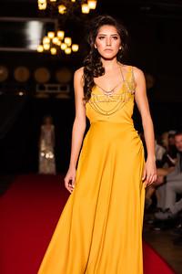 FashionWeekTemecula-3471