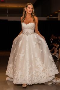 FashionWeekTemecula-5182