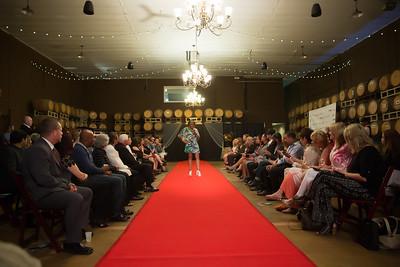 FashionWeekTemecula-9238