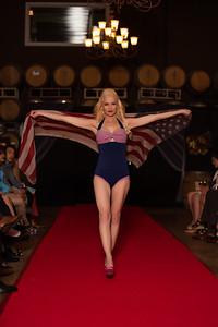 FashionWeekTemecula-3026