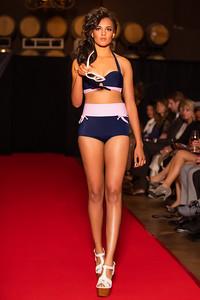 FashionWeekTemecula-2846