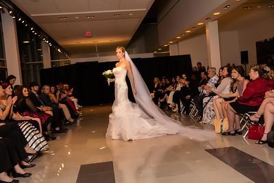 FashionWeekTemecula-5567