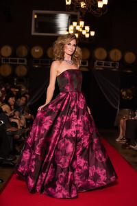 FashionWeekTemecula-3695