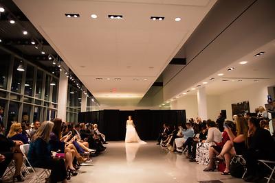 FashionWeekTemecula-4937