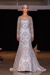 FashionWeekTemecula-4871