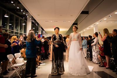 FashionWeekTemecula-4968