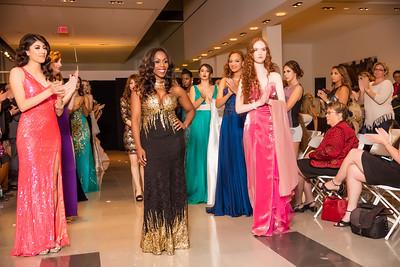 FashionWeekTemecula-5597