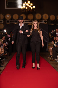 FashionWeekTemecula-3353