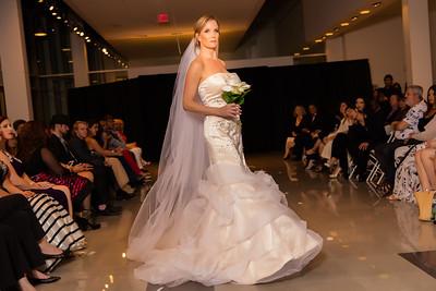 FashionWeekTemecula-5563