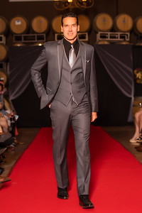 FashionWeekTemecula-3292