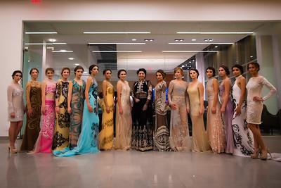 FashionWeekTemecula-5014
