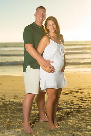 Maternity-5465
