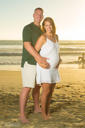 Maternity-5467
