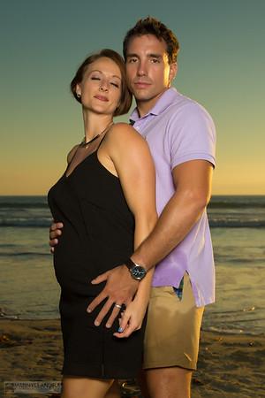Maternity-5553