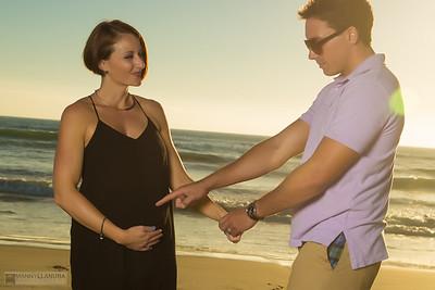 Maternity-5392
