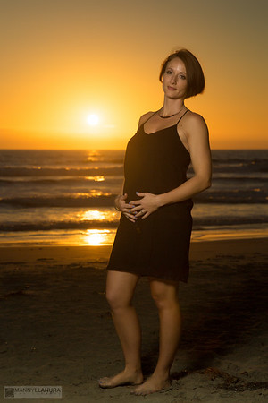 Maternity-5699