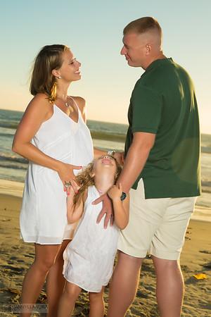 Maternity-5499