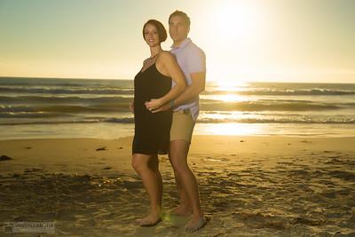 Maternity-5432