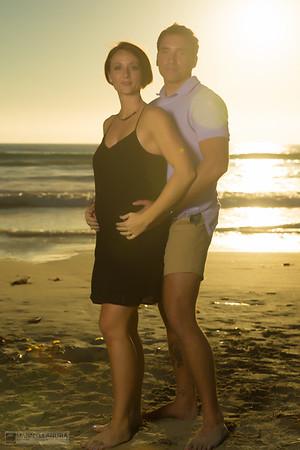 Maternity-5431