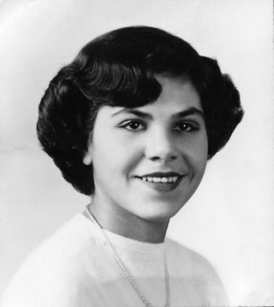 Rosemary Monastero
