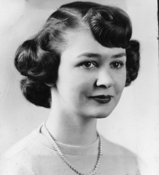 Ann Hinnegan