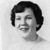 Mary Ellen Cook