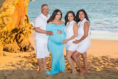 09 16 2018_Family_Maternity-2006