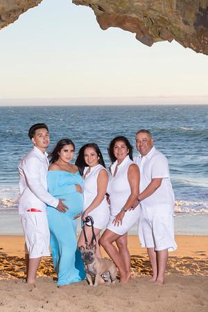 09 16 2018_Family_Maternity-1986