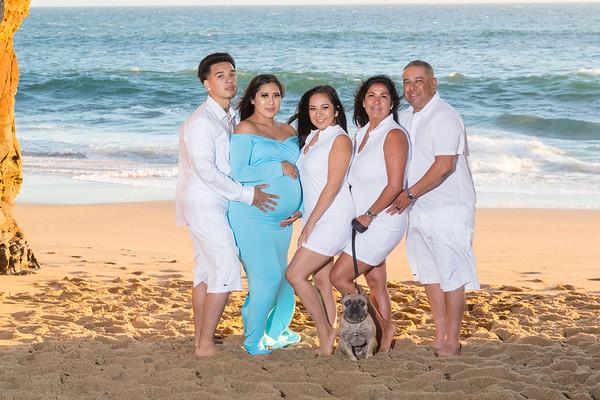 09 16 2018_Family_Maternity-1997