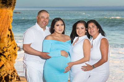 09 16 2018_Family_Maternity--6