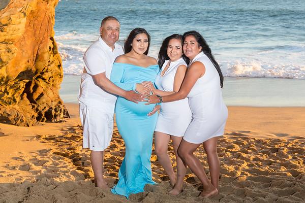 09 16 2018_Family_Maternity-2018