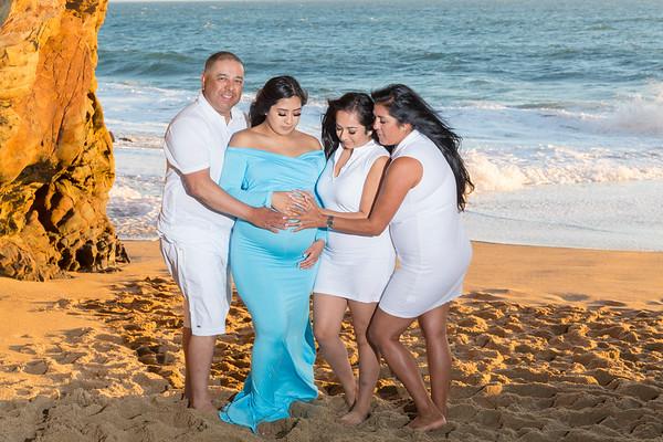 09 16 2018_Family_Maternity-2014