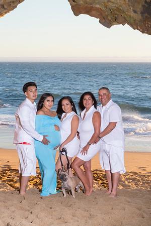 09 16 2018_Family_Maternity-1987