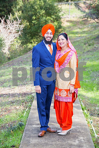 12 19 2015 Wedding--14
