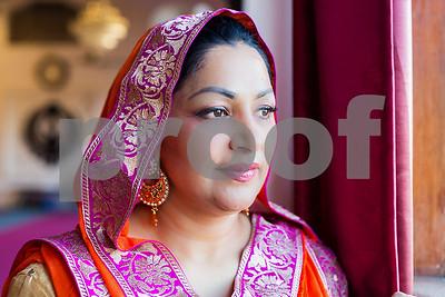 12 19 2015 Wedding-