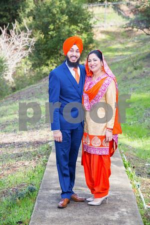 12 19 2015 Wedding-2-2