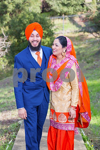 12 19 2015 Wedding--15