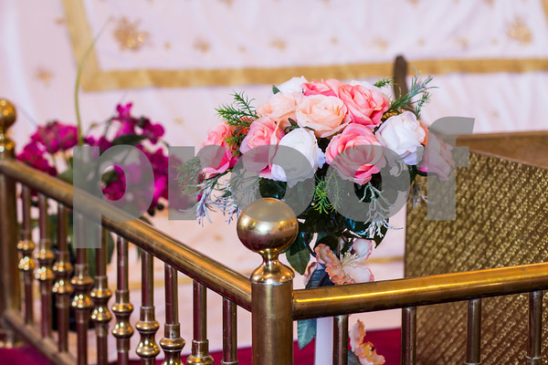 12 19 2015 Wedding-0386