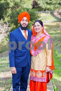 12 19 2015 Wedding-2