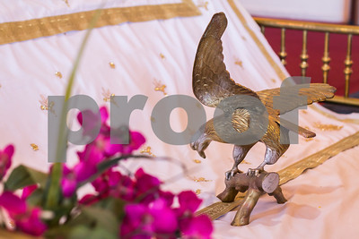 12 19 2015 Wedding-0389