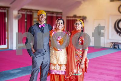 12 19 2015 Wedding--10