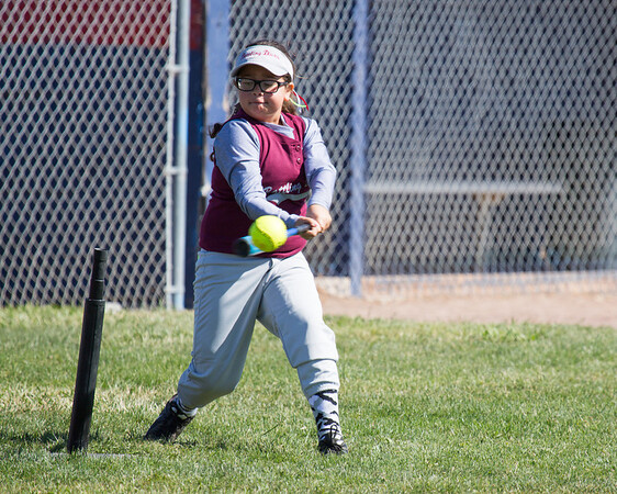 05 10 2014 First Game-2022
