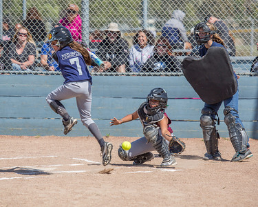 05 10 2014 First Game-2076