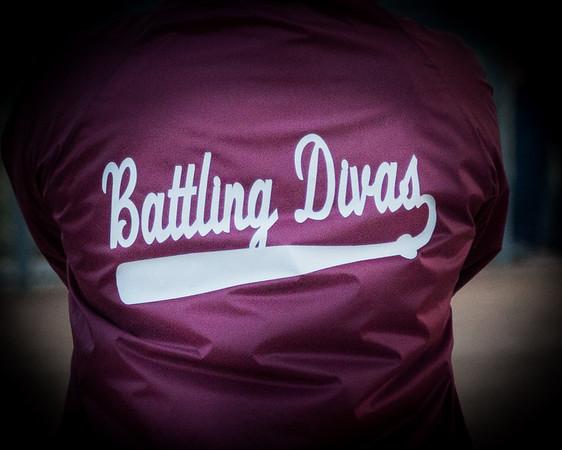 Battling Diva's 05 19 2014-3166