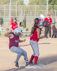 Battling Diva's 06 16 2014-5074