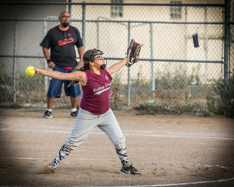 Battling Divas Last Game 07 17 2014-6355