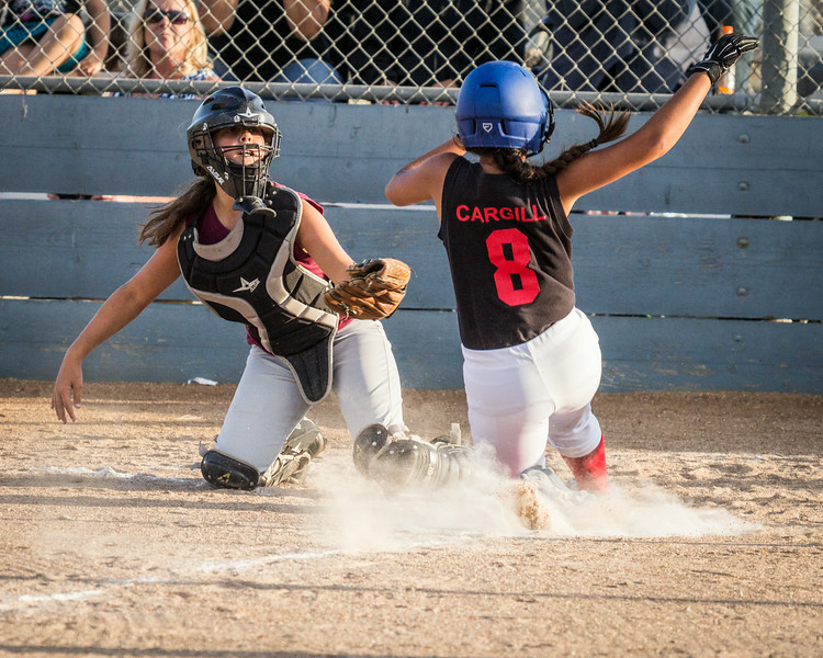Battling Divas Last Game 07 17 2014-6348