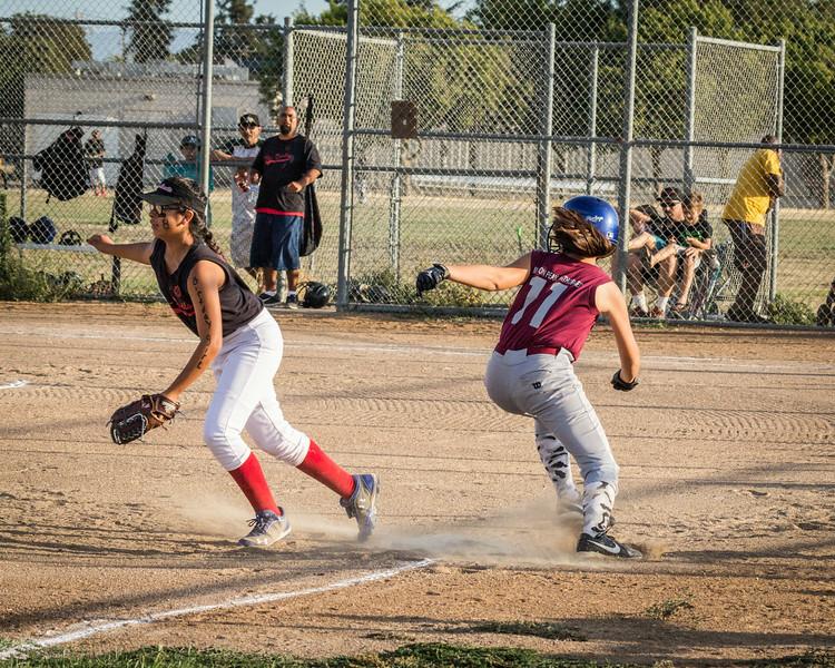 Battling Divas Last Game 07 17 2014-6318